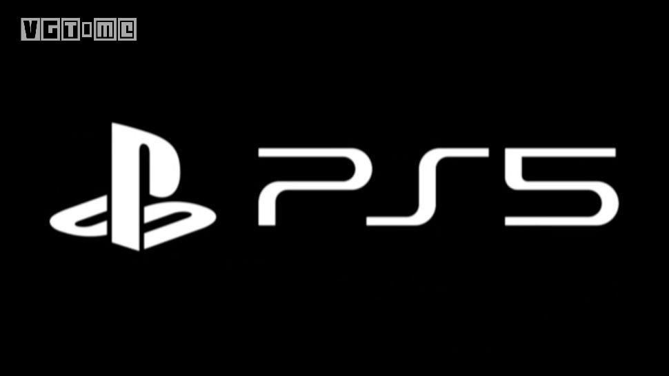 PS5手柄或将支持向下兼容