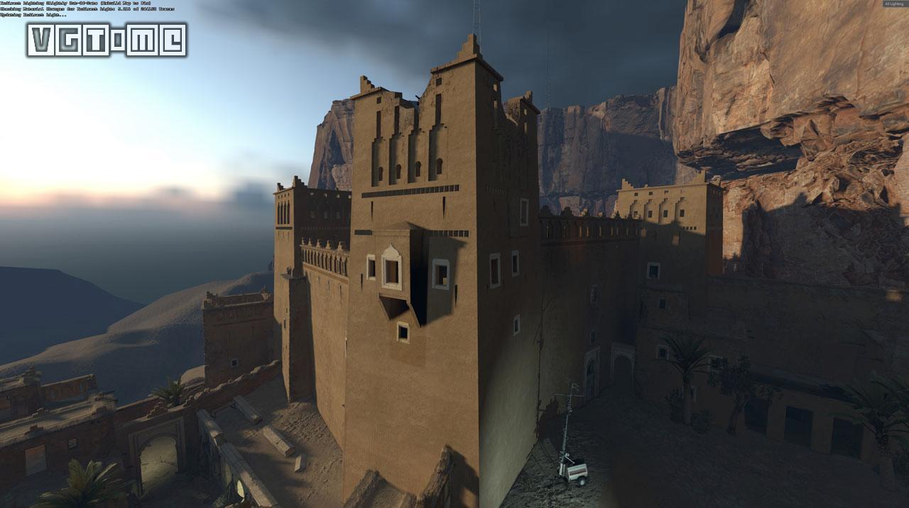 《求生之路3》正在制作?Valve:子虚乌有