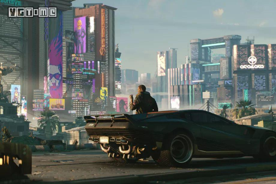 《赛博朋克2077》开发时间多了5个月,但仍需加班加点