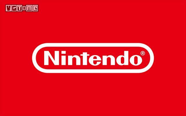 """任天堂曾想修改他们的""""椭圆标志"""",最后被雷吉制止了"""