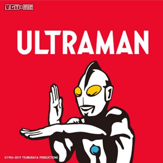 优衣库 x 奥特曼合作主题T恤将于4月发售