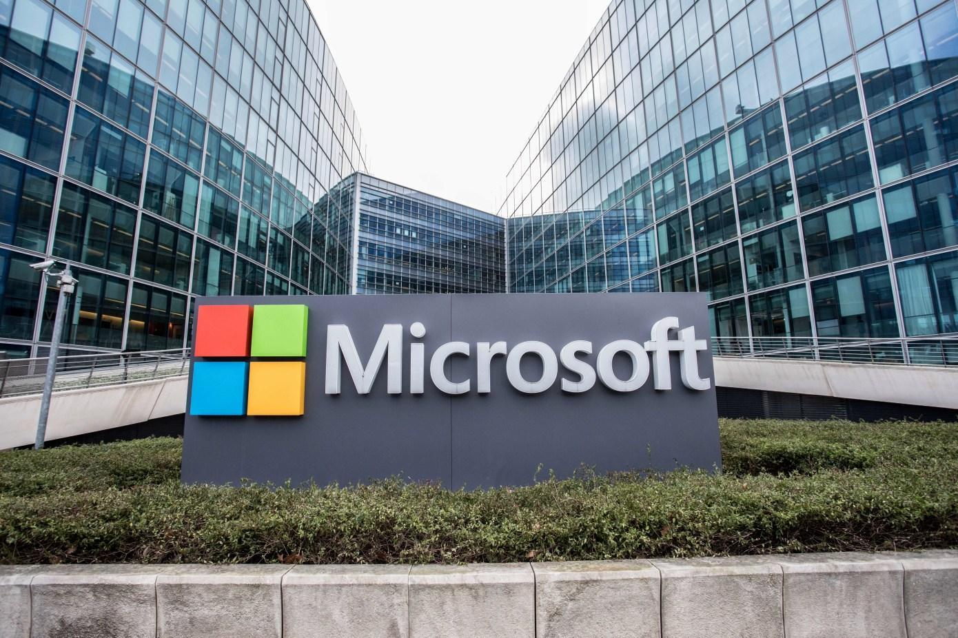微软2020Q2财报:游戏业务收入下降,XGP订阅用户翻倍