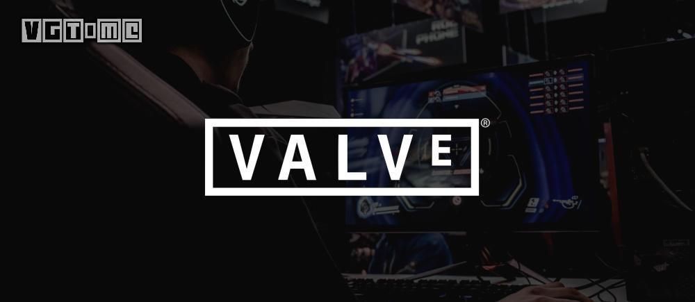 Valve正在招聘各种学术人才,不仅仅是做游戏