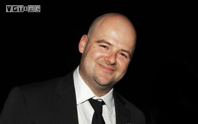 Rockstar联合创始人、知名制作人丹·豪瑟离职