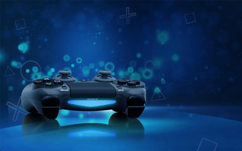 游戲時光本周熱門︰次世代主機該賣多少錢?