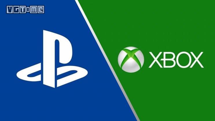 调研:80后喜欢PS,95后更喜欢Xbox