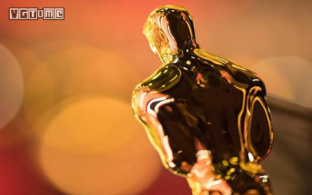 第92届奥斯卡获奖名单公布 《寄生虫》斩获最佳影片等4项大奖