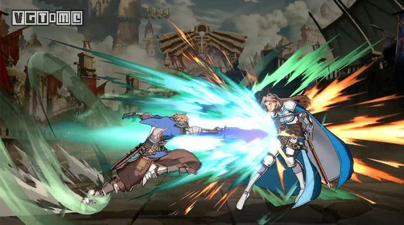 日本游戏周销量 2020 2.3~2.9