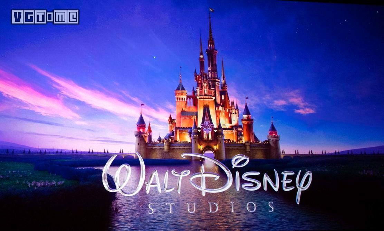 迪士尼希望开放更多旗下IP给游戏开发商使用