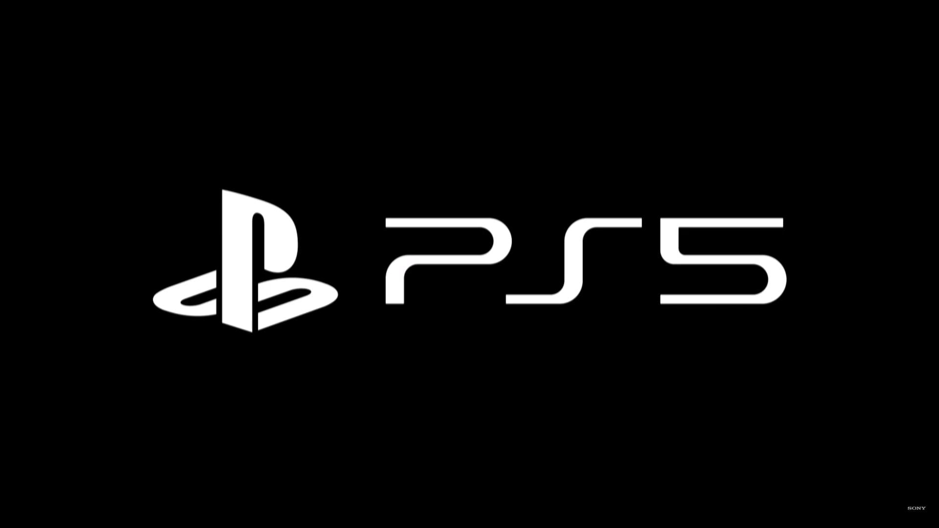 彭博社:PS5成本约为450美元,索尼在定价上很纠结