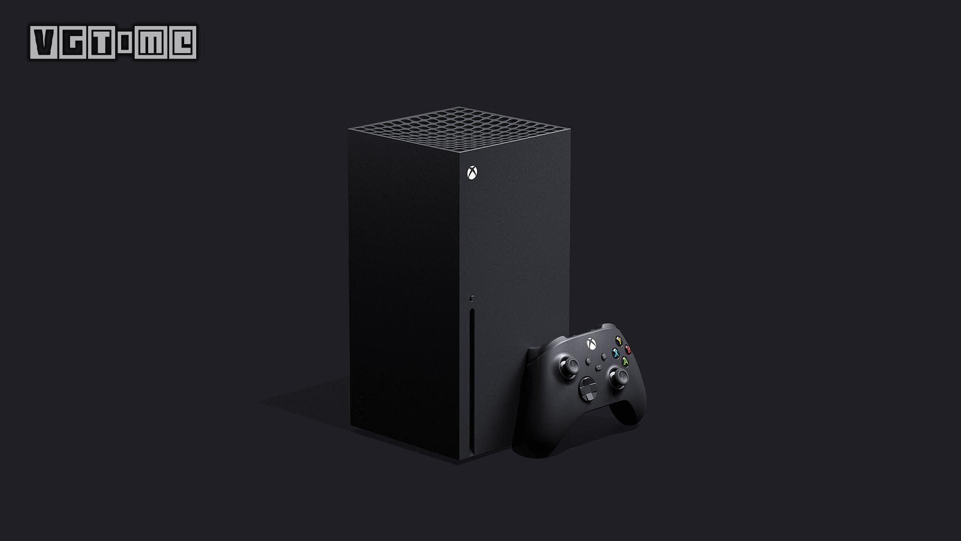 Microsoft confirms Xbox series X has special audio hardware acceleration function