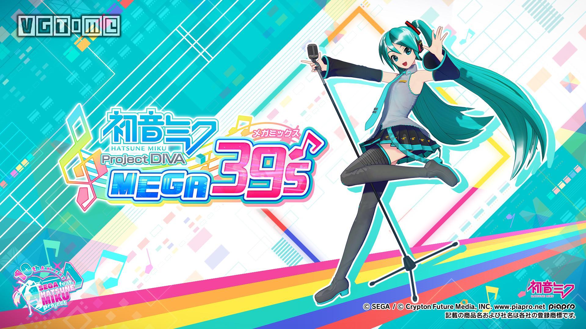 日本游戏周销量 2020 2.10~2.16