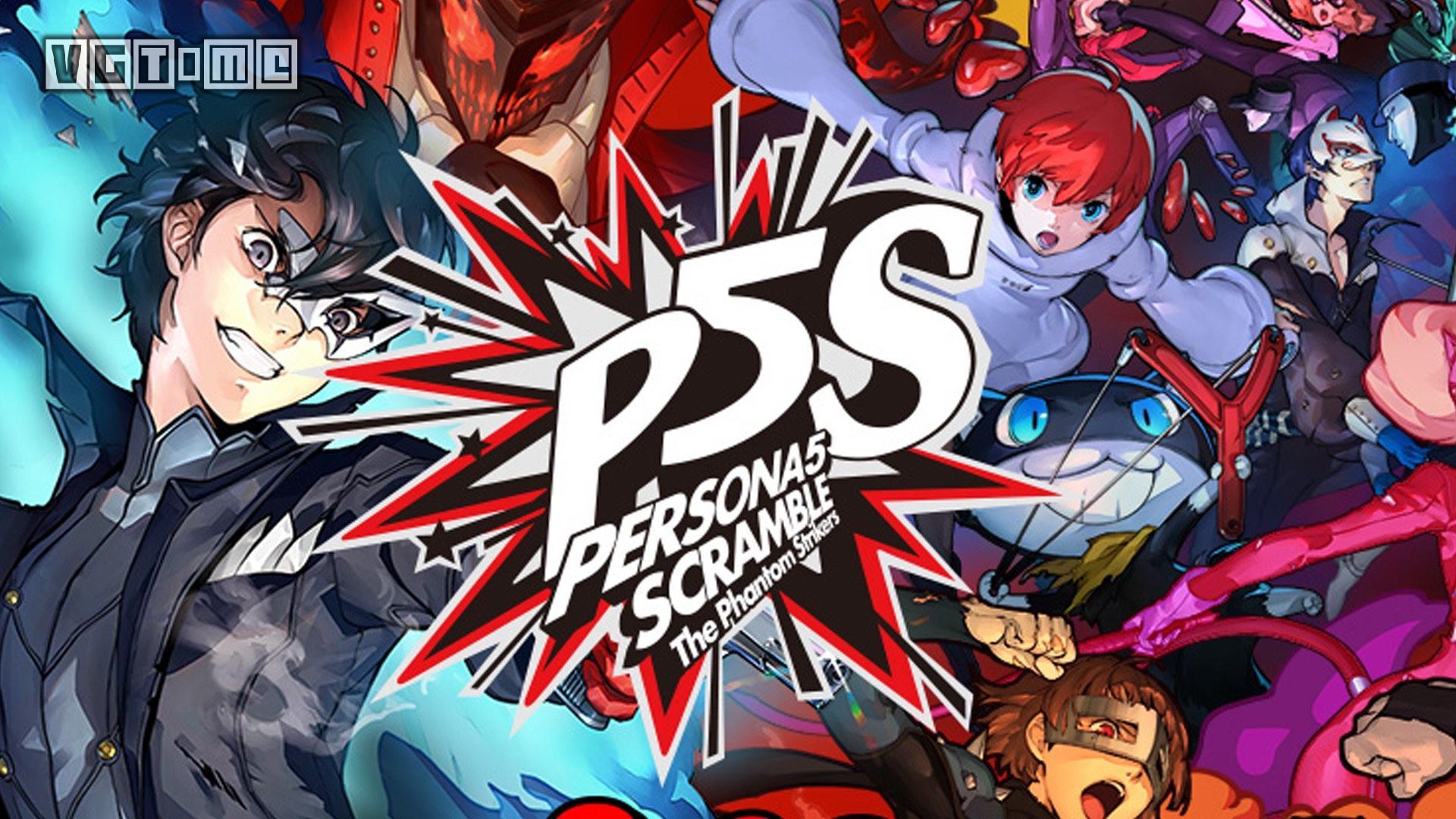 日本游戏周销量 2020 2.17~2.23