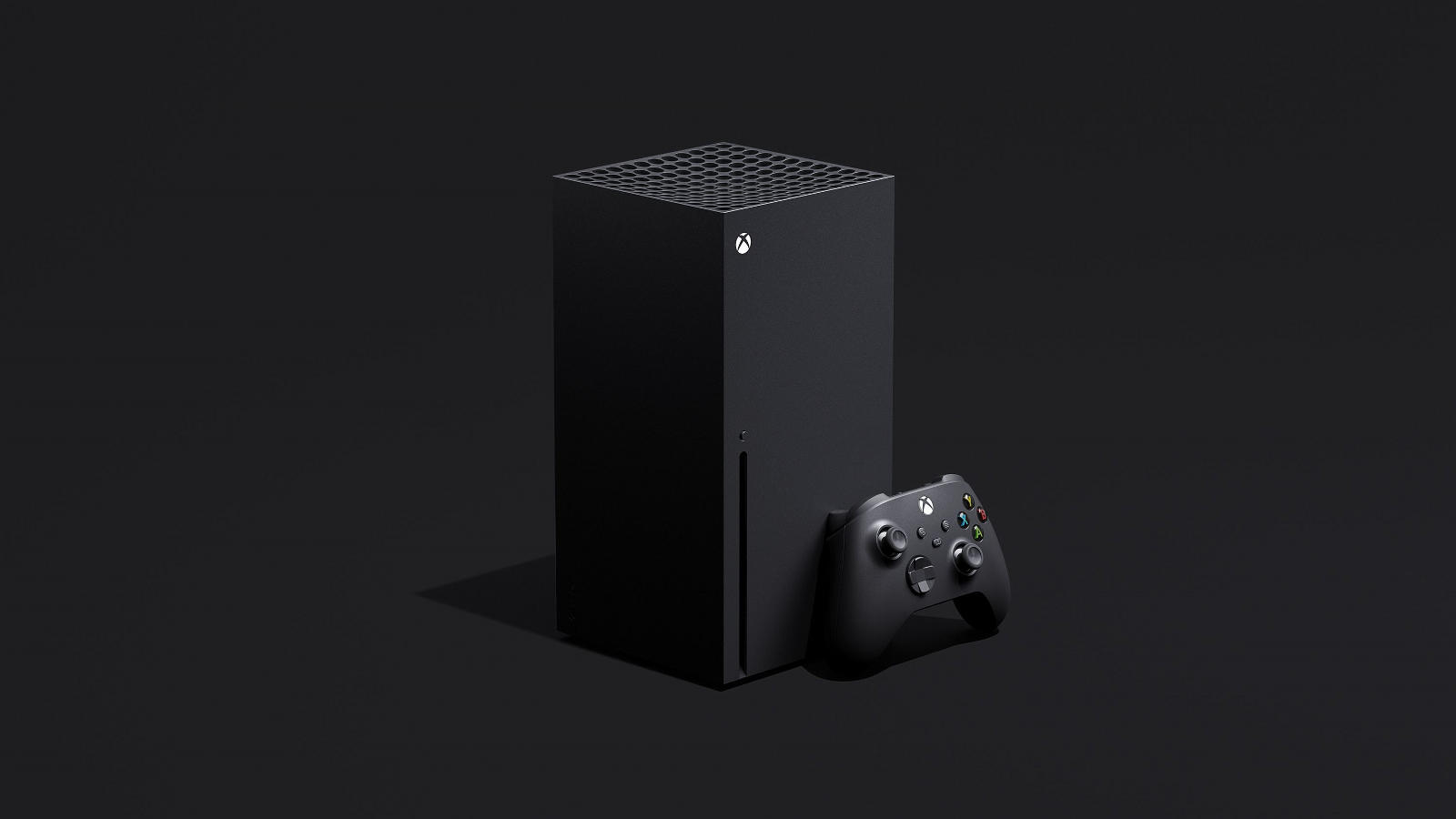 Despite the epidemic, Xbox series X doesn't seem to be delayed