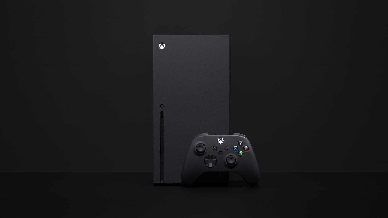 Microsoft is very satisfied with the price and performance of Xbox series X, and the final pricing is still flexible