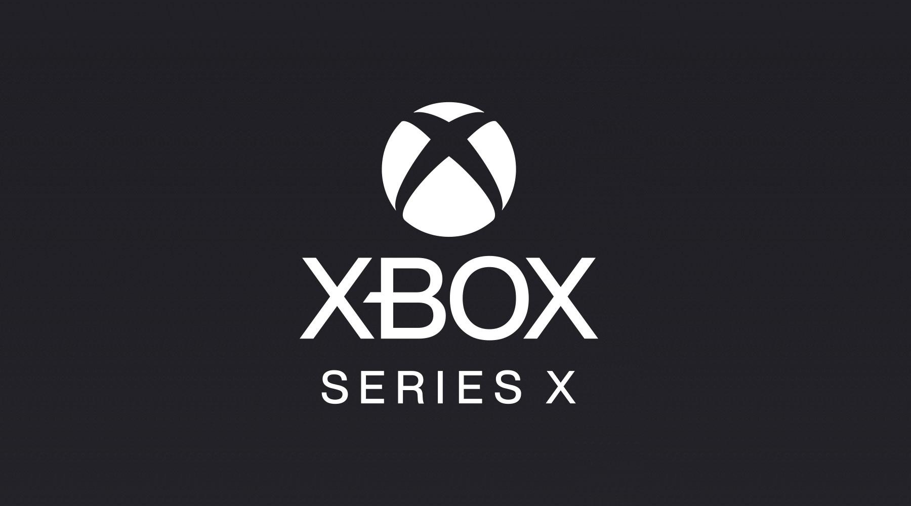 【更新中】关于Xbox Series X,你想知道的都在这里了