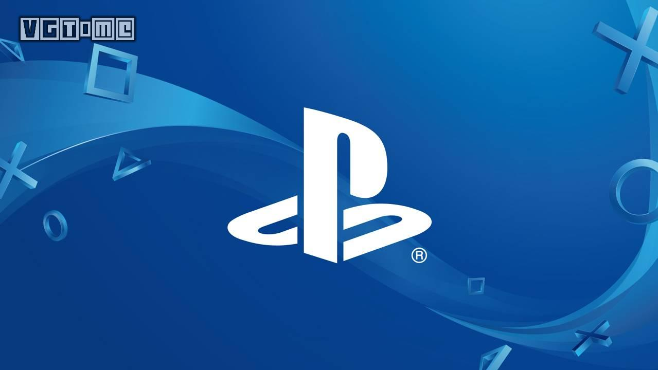 To avoid internet crash, Sie will reduce download speed of Playstation games in Europe