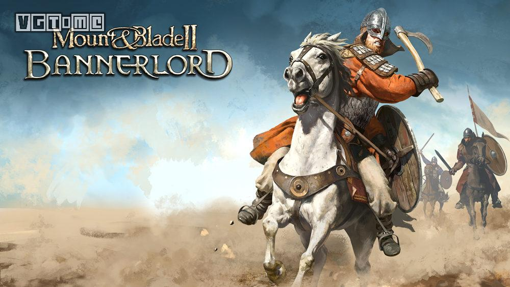 Ride and kill 2: overlord will be released in advance on March 30, with limited time available to all players