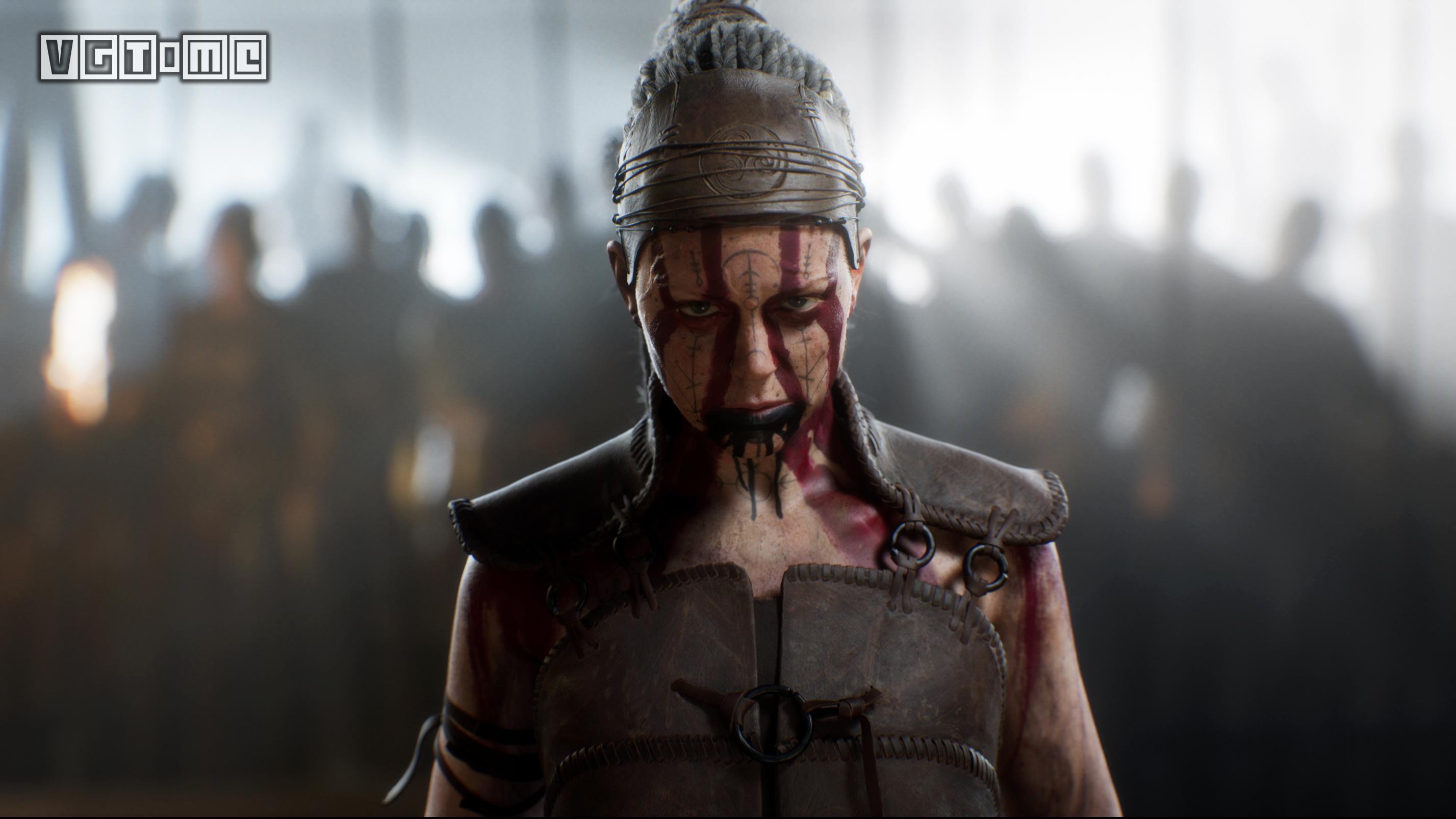 微軟:接下來準備重點展示Xbox Series X的游戲陣容