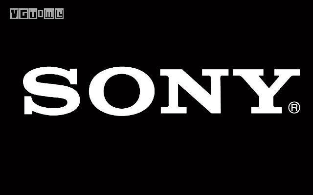 索尼宣布設立一億美元新冠病毒全球援助基金