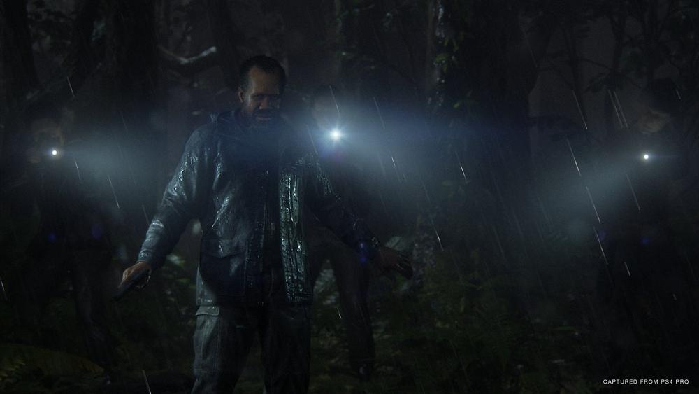 受疫情影响,《最后生还者2》《漫威钢铁侠VR》将无限延期