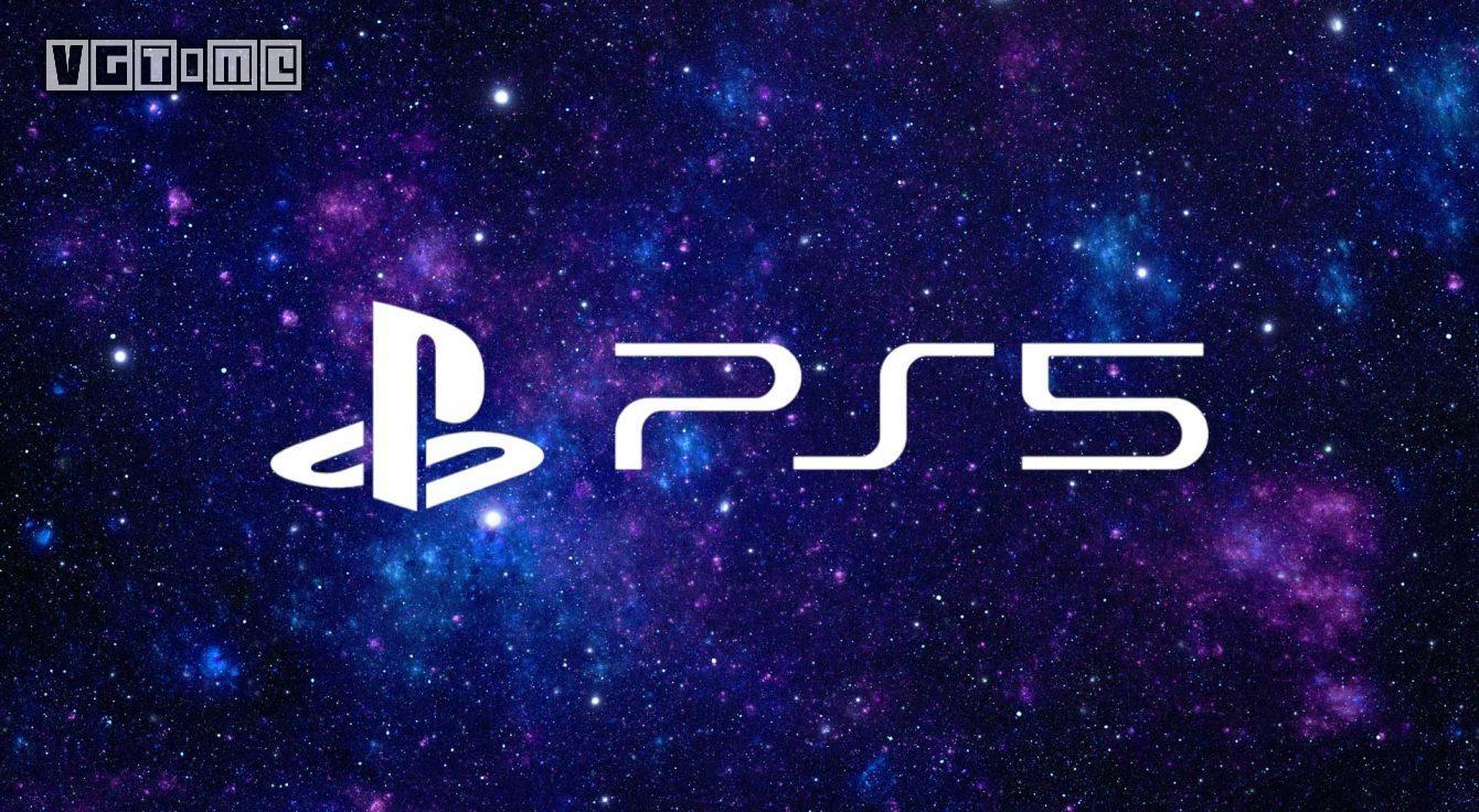 彭博社:索尼计划限制PS5的首年生产量