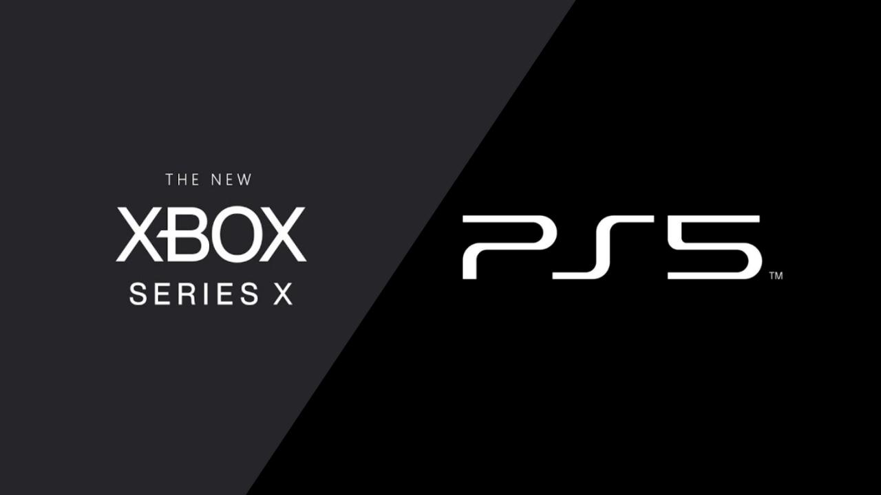 资深开发者:第三方游戏在XSX画面更稳定流畅,PS5载入更快