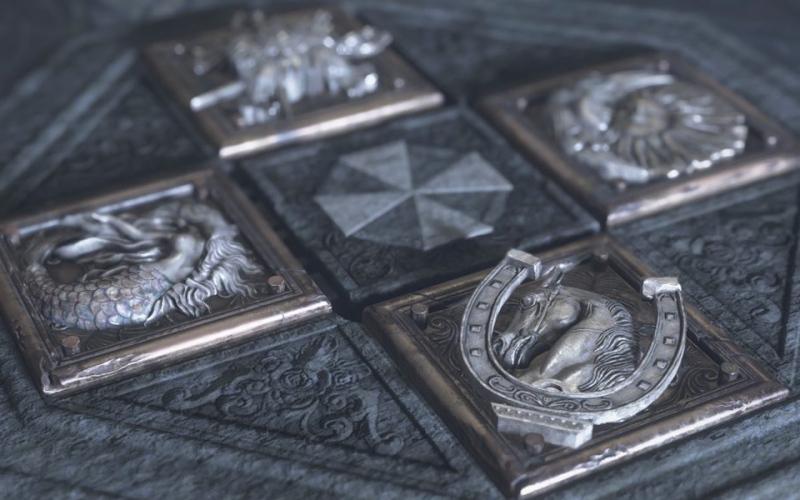 通过预告片预测《生化危机8》剧情:这次是什么新花样?