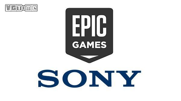 索尼投资2.5亿美元购Epic少数股权,寻求更深层合作