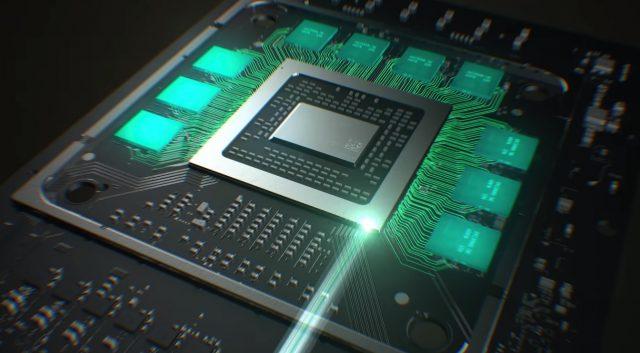 微软下放XSX直通存储技术,助PC突破IO性能瓶颈