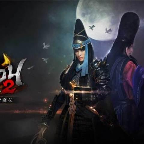 https://img01.vgtime.com/game/cover/2020/09/24/200924210545339_u524.jpg