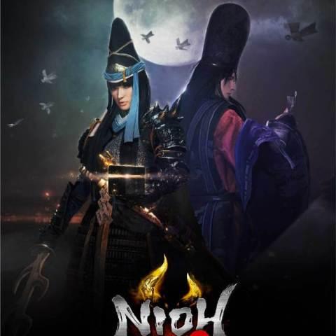 https://img01.vgtime.com/game/cover/2020/09/24/200924210545500_u524.jpg