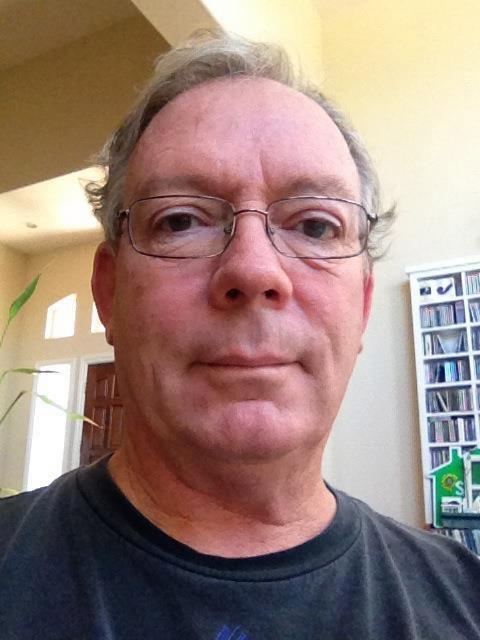 前索尼在线娱乐主席凯利·弗洛克去世