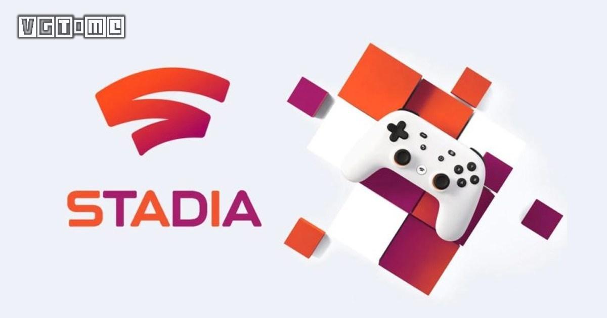 谷歌或已取消一系列Stadia第三方独占作品,包括小岛秀夫新作