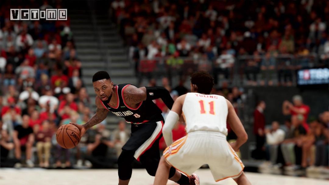 Take-Two总裁再谈次世代版《NBA2K21》涨价:决策正确