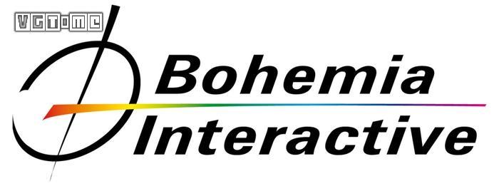 腾讯获得《武装突袭》开发商Bohemia少数股权