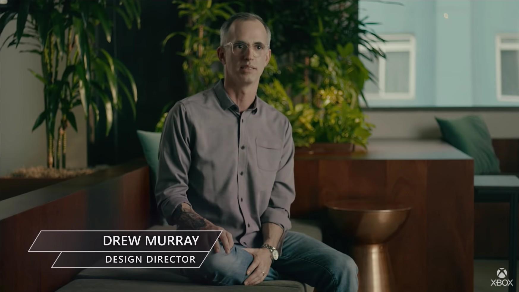 《日落过载》总监回归Insomniac工作室,担任首席设计师