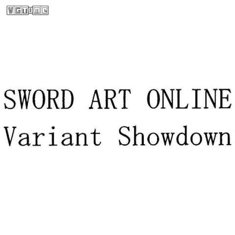 https://img01.vgtime.com/game/cover/2021/02/24/210224092646446_u162815.jpg