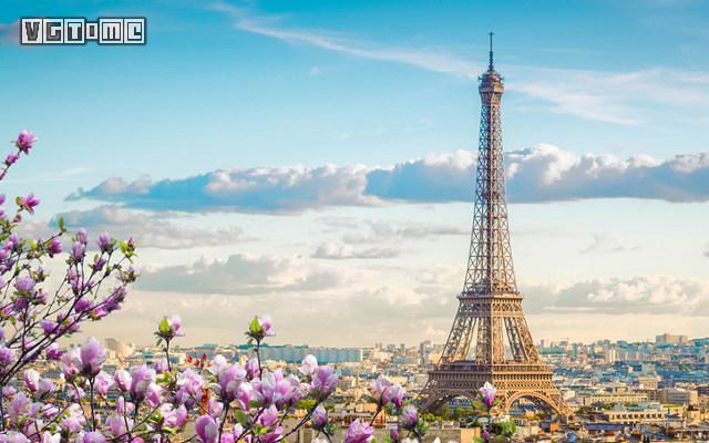 法国游戏市场年报:年收入53亿欧元,主机游戏占51%