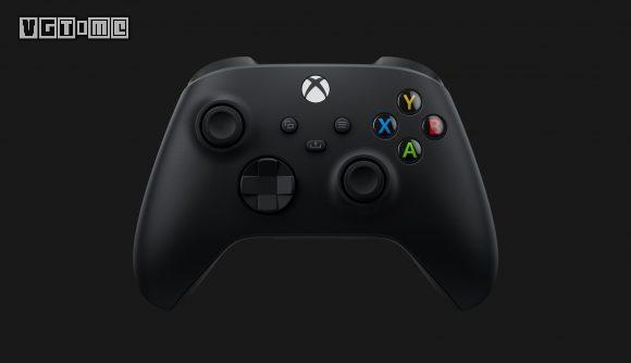 针对Xbox Series X/S手柄按键无响应问题,微软正在寻求解决办法