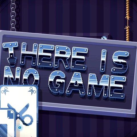 https://img01.vgtime.com/game/cover/2021/04/15/210415003257546_u524.jpg