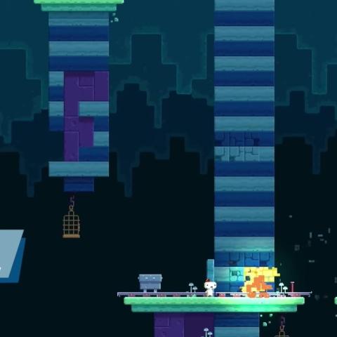 https://img01.vgtime.com/game/cover/2021/04/15/21041500430039_u524.jpg