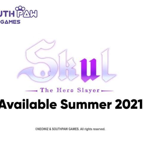 https://img01.vgtime.com/game/cover/2021/04/15/21041501341327_u524.jpg