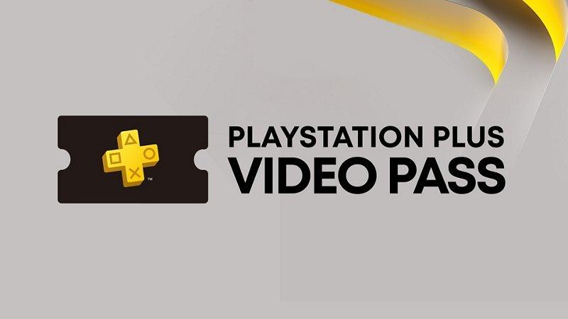 索尼或将为PS Plus增加影视内容福利