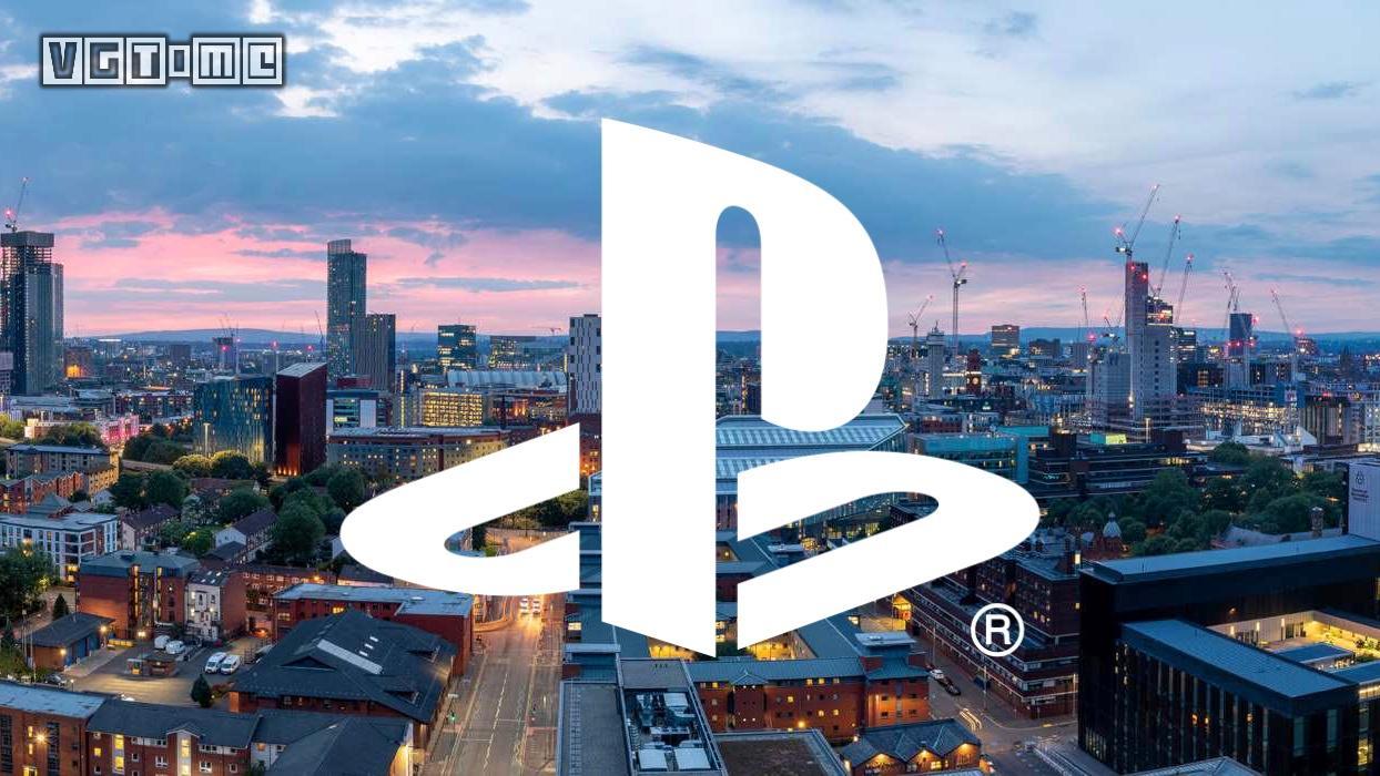 索尼今年将加大对游戏工作室的投资 增强游戏阵容
