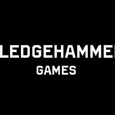 https://img01.vgtime.com/game/cover/2021/05/05/210505115129472_u524.png
