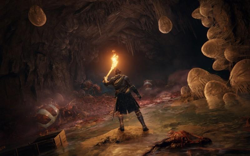 VG本周玩家热点:今年E3还有什么惊喜在等着我们?