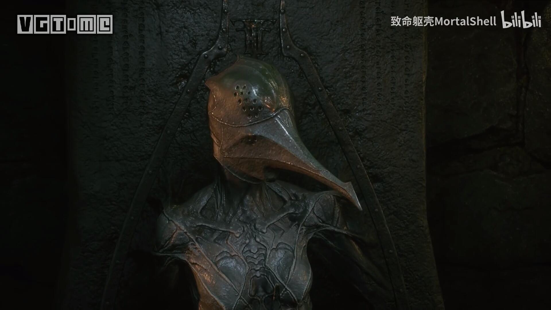 《致命躯壳》8月18日登陆Steam,DLC同步上线
