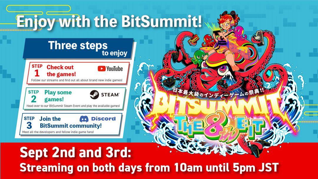 《美国式家长》提名日本 BitSummit 最佳海外游戏