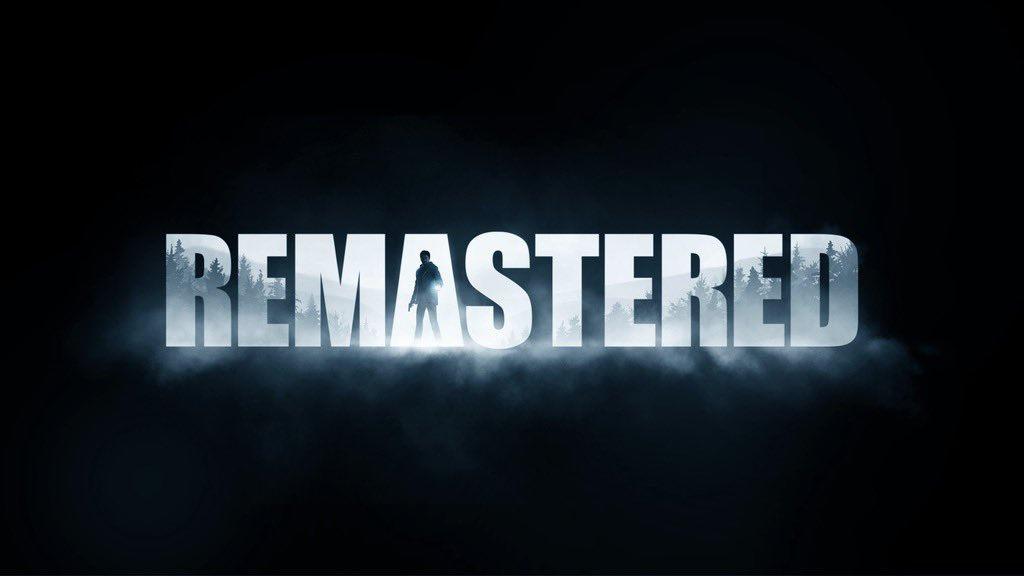 《心灵杀手 复刻版》2021年秋发售,视觉效果全面改进